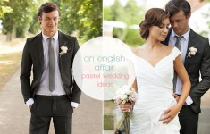bloved-uk-wedding-blog-a-very-english-affair-inspiration-ftd