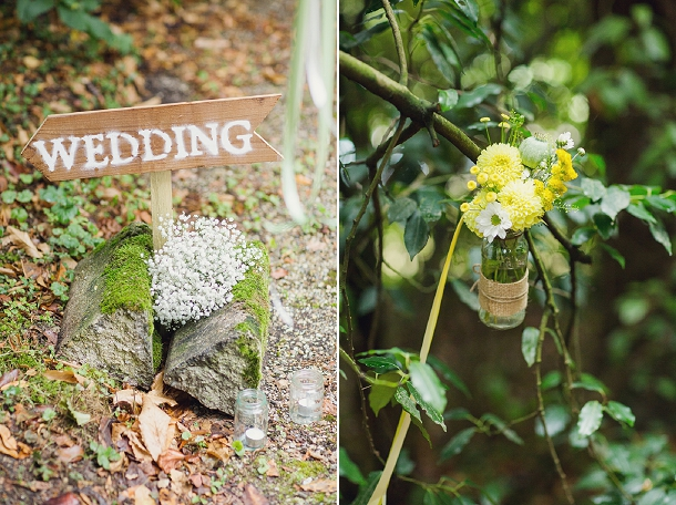 bloved-uk-wedding-blog-boho-yellow-humanist-wedding-with-tipis-lifeline-photography (11)
