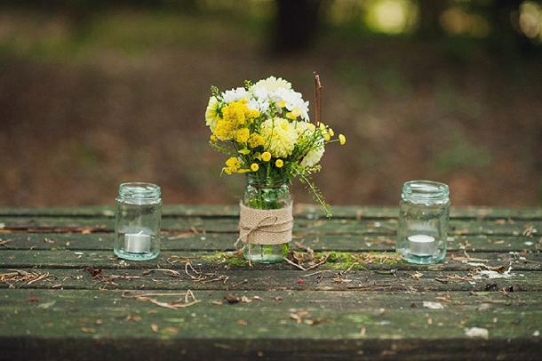 bloved-uk-wedding-blog-boho-yellow-humanist-wedding-with-tipis-lifeline-photography (12)