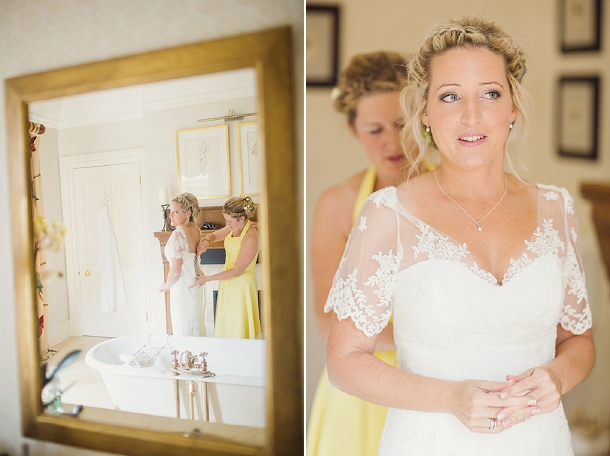 bloved-uk-wedding-blog-boho-yellow-humanist-wedding-with-tipis-lifeline-photography (13)