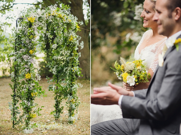 bloved-uk-wedding-blog-boho-yellow-humanist-wedding-with-tipis-lifeline-photography (15)