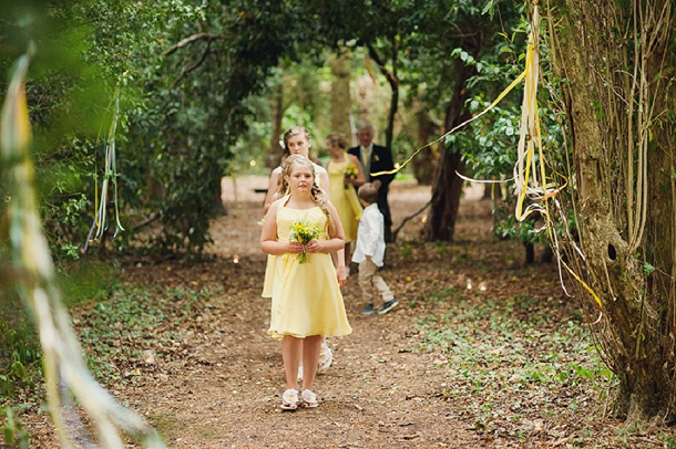 bloved-uk-wedding-blog-boho-yellow-humanist-wedding-with-tipis-lifeline-photography (18)
