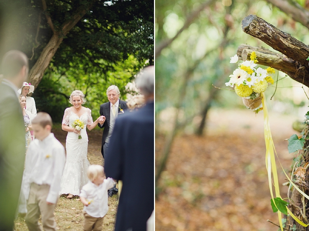 bloved-uk-wedding-blog-boho-yellow-humanist-wedding-with-tipis-lifeline-photography (19)
