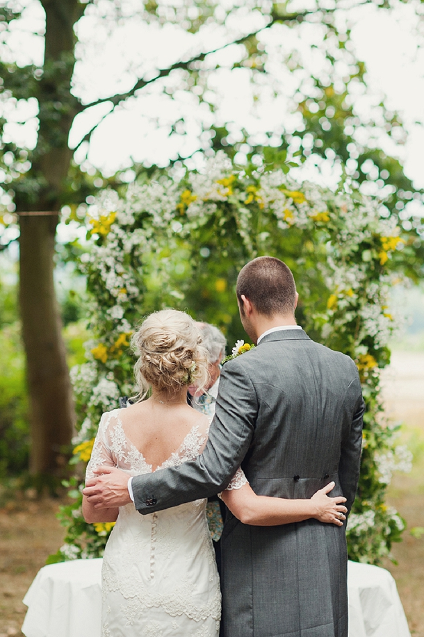 bloved-uk-wedding-blog-boho-yellow-humanist-wedding-with-tipis-lifeline-photography (23)