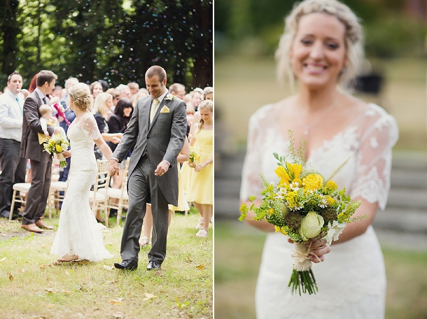 bloved-uk-wedding-blog-boho-yellow-humanist-wedding-with-tipis-lifeline-photography (25)