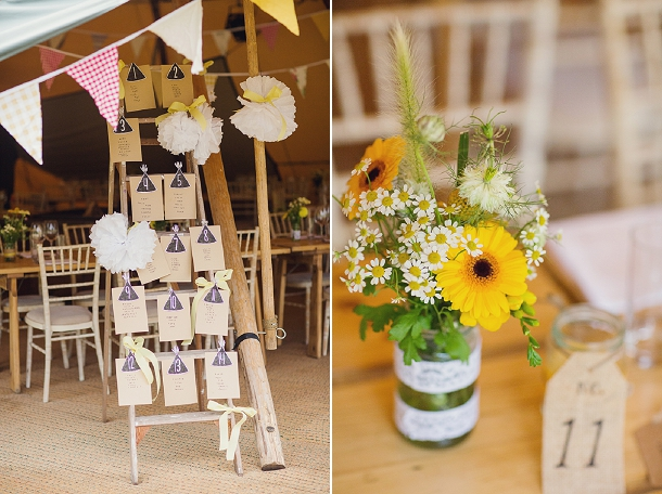 bloved-uk-wedding-blog-boho-yellow-humanist-wedding-with-tipis-lifeline-photography (3)