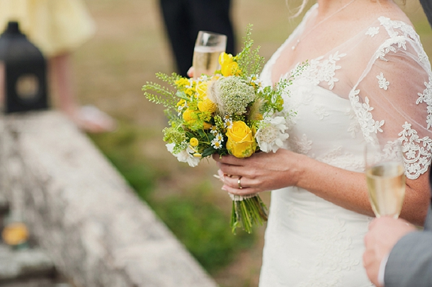bloved-uk-wedding-blog-boho-yellow-humanist-wedding-with-tipis-lifeline-photography (30)