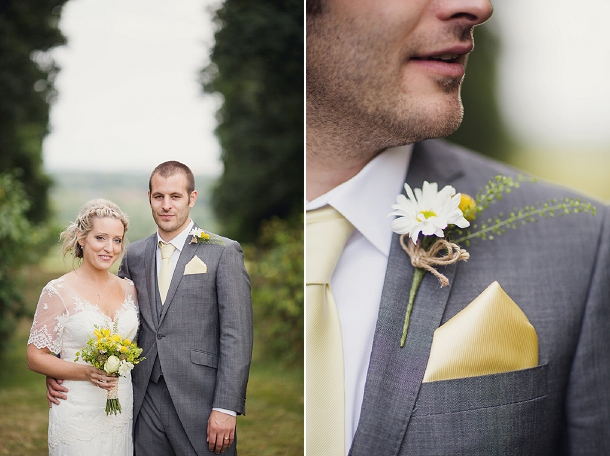 bloved-uk-wedding-blog-boho-yellow-humanist-wedding-with-tipis-lifeline-photography (31)