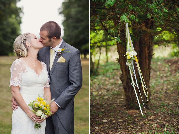 bloved-uk-wedding-blog-boho-yellow-humanist-wedding-with-tipis-lifeline-photography (33)