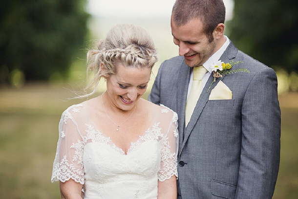 bloved-uk-wedding-blog-boho-yellow-humanist-wedding-with-tipis-lifeline-photography (34)