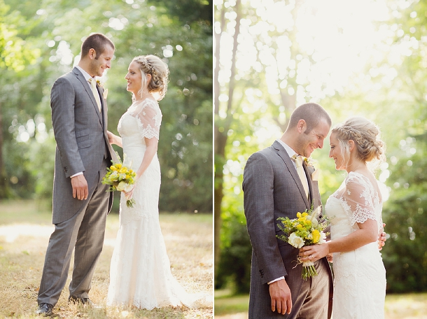 bloved-uk-wedding-blog-boho-yellow-humanist-wedding-with-tipis-lifeline-photography (35)
