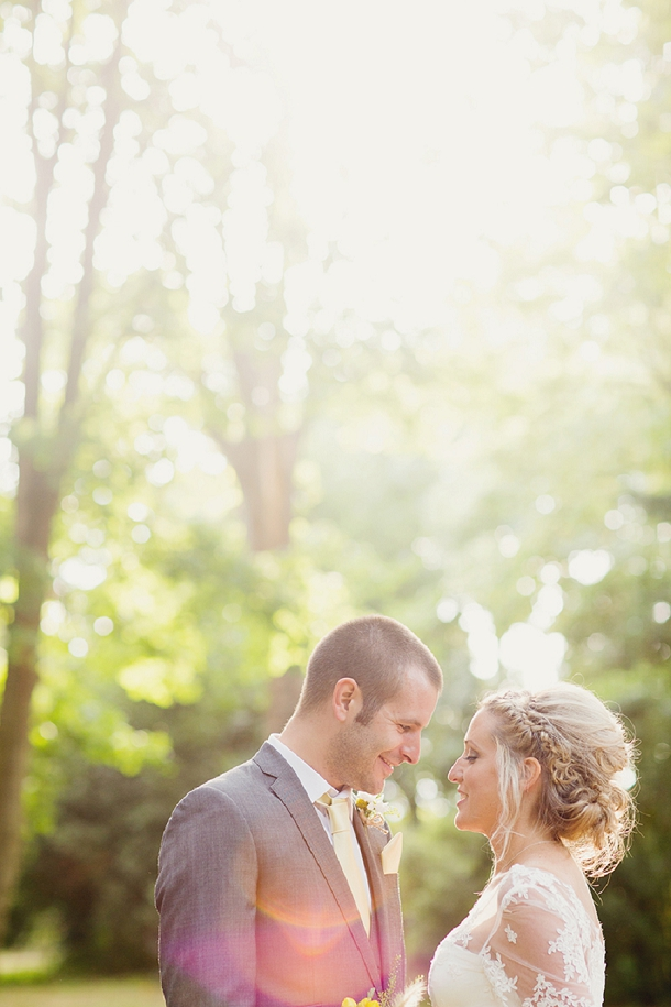 bloved-uk-wedding-blog-boho-yellow-humanist-wedding-with-tipis-lifeline-photography (36)