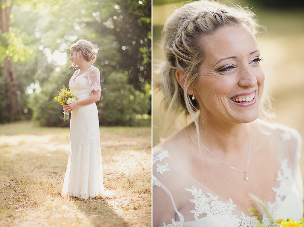 bloved-uk-wedding-blog-boho-yellow-humanist-wedding-with-tipis-lifeline-photography (37)