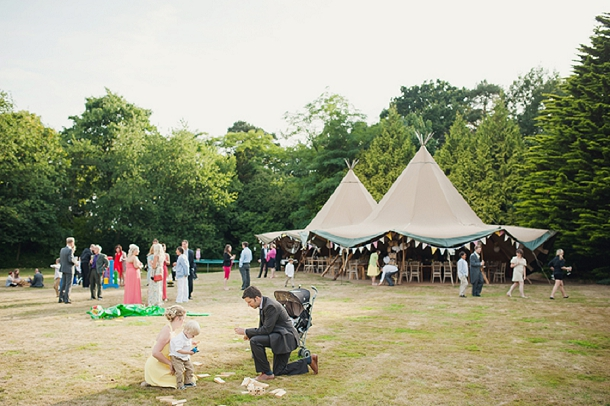 bloved-uk-wedding-blog-boho-yellow-humanist-wedding-with-tipis-lifeline-photography (38)