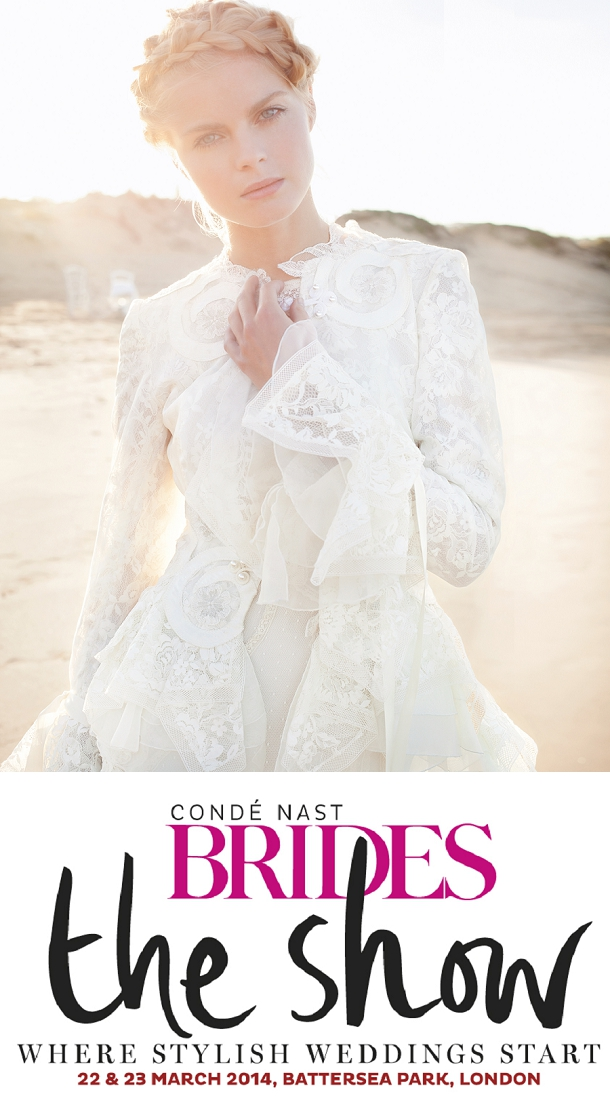 bloved-uk-wedding-blog-brides-the-show-spring-2014-blogger-ambassador (1)