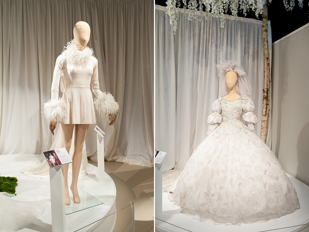bloved-uk-wedding-blog-brides-the-show-spring-2014-blogger-ambassador (3)
