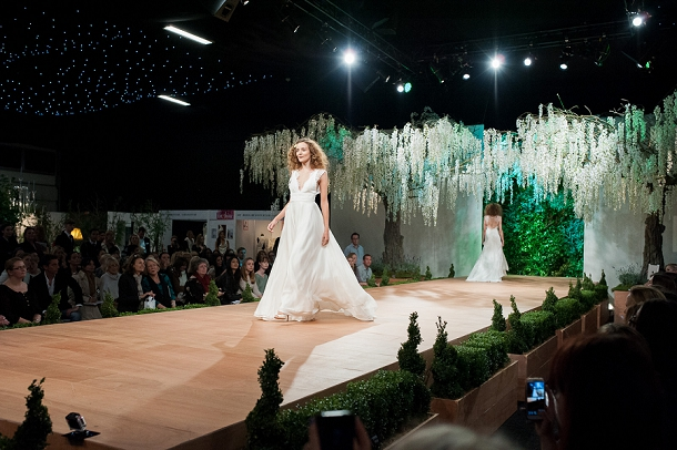 bloved-uk-wedding-blog-brides-the-show-spring-2014-blogger-ambassador (8)