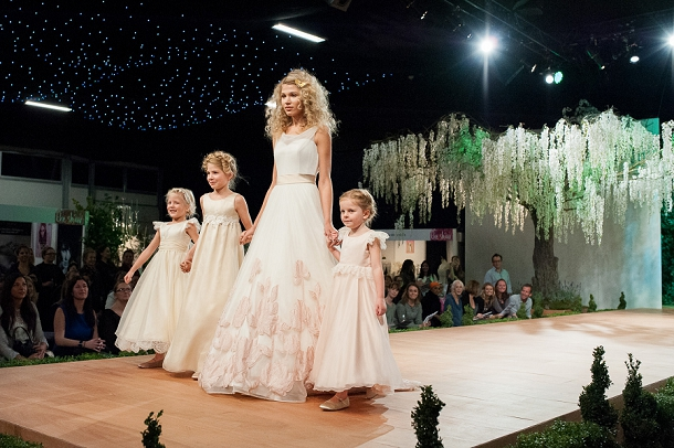 bloved-uk-wedding-blog-brides-the-show-spring-2014-blogger-ambassador (9)