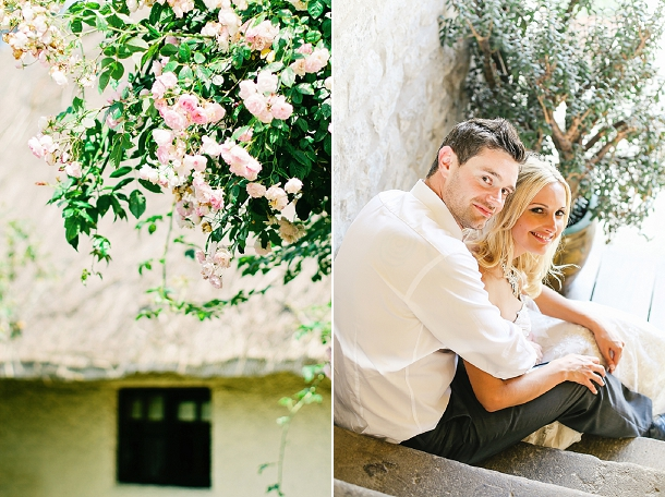 bloved-uk-wedding-blog-countryside-chic-wedding-belle-and-beau-photography(11)