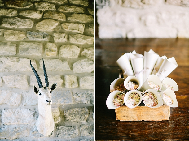 bloved-uk-wedding-blog-countryside-chic-wedding-belle-and-beau-photography(12)