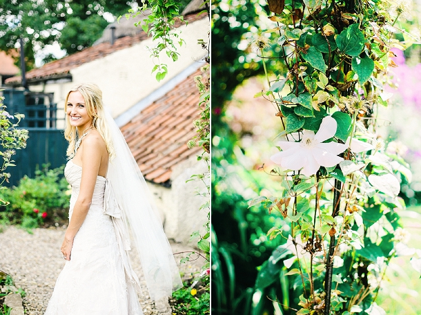 bloved-uk-wedding-blog-countryside-chic-wedding-belle-and-beau-photography(13)