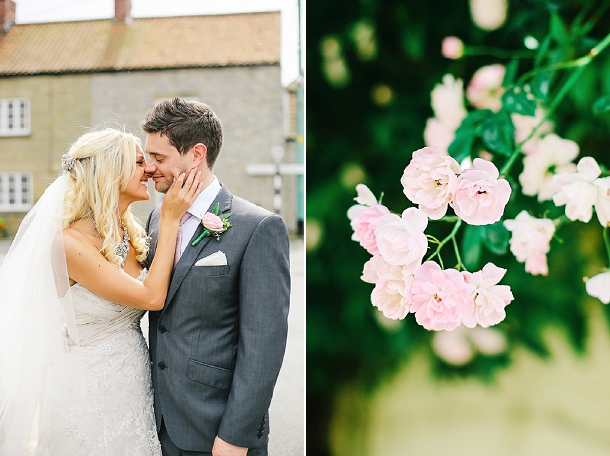bloved-uk-wedding-blog-countryside-chic-wedding-belle-and-beau-photography(14)