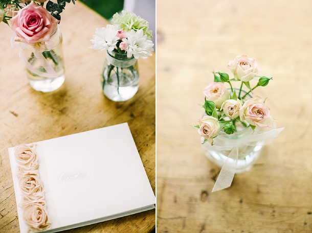bloved-uk-wedding-blog-countryside-chic-wedding-belle-and-beau-photography(21)