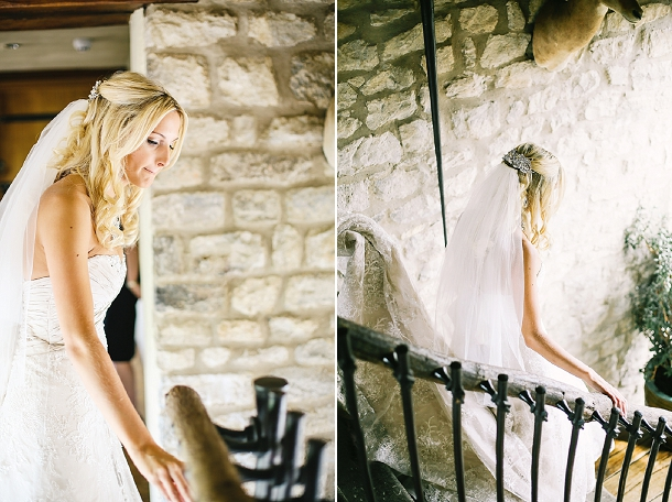 bloved-uk-wedding-blog-countryside-chic-wedding-belle-and-beau-photography(7)
