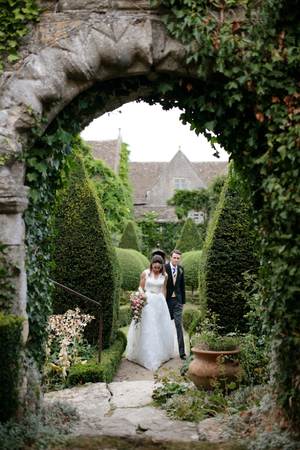 Bloved Uk Wedding Blog English African Dasha