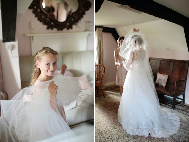 bloved-uk-wedding-blog-english-african-wedding-dasha-caffrey (7)