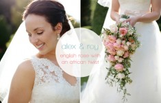 bloved-uk-wedding-blog-english-african-wedding-dasha-caffrey-ftd
