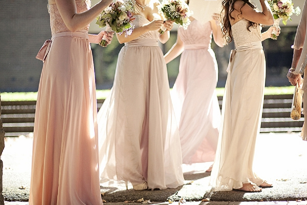 bloved-uk-wedding-blog-hayley-pierre-just-peachy-wedding-26