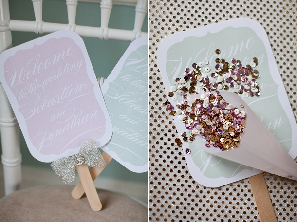 bloved-uk-wedding-blog-how-to-style-a-sparkle-and-blush-wedding (1)