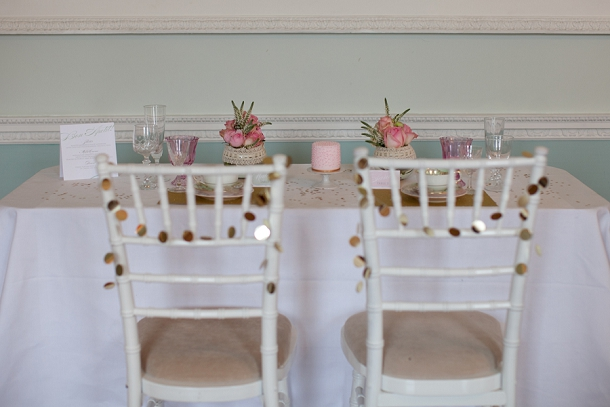 bloved-uk-wedding-blog-how-to-style-a-sparkle-and-blush-wedding (2)