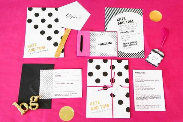 bloved-uk-wedding-blog-kate-spade-inspired-shoot-9
