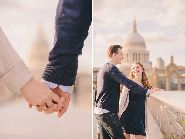bloved-uk-wedding-blog-london-anniversary-shoot-to-have-to-hold-photography (12)