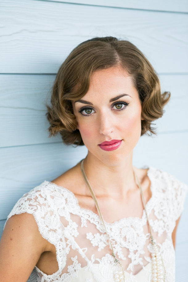 bloved-uk-wedding-blog-new-england-style-guide-vintage-makeup-tutorial-anneli-marinovich-photography (1)