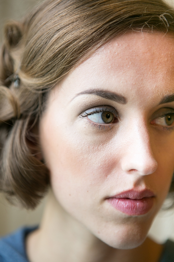 bloved-uk-wedding-blog-new-england-style-guide-vintage-makeup-tutorial-anneli-marinovich-photography (5)