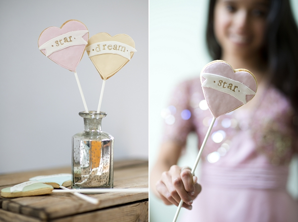 bloved-uk-wedding-blog-nila-holden-artisan-cookies (17)