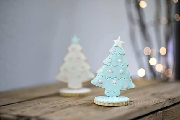 bloved-uk-wedding-blog-nila-holden-artisan-cookies (20)