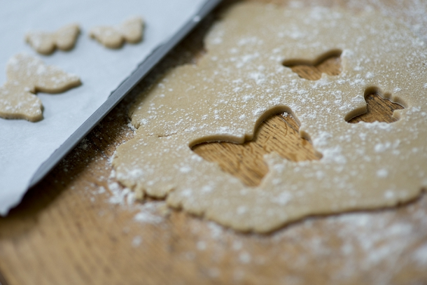 bloved-uk-wedding-blog-nila-holden-artisan-cookies (23)