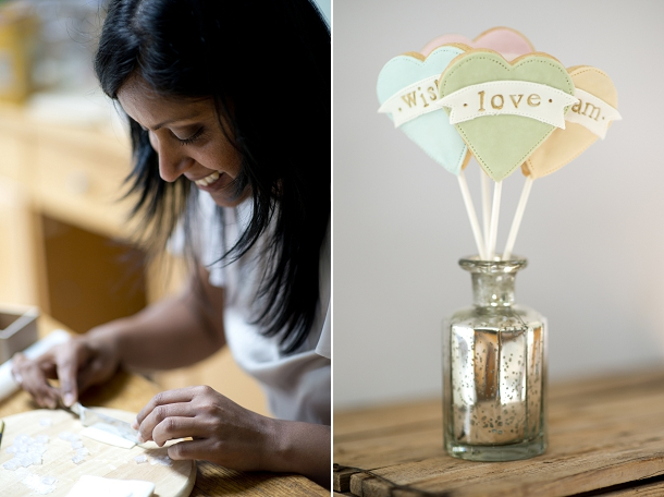 bloved-uk-wedding-blog-nila-holden-artisan-cookies (7)