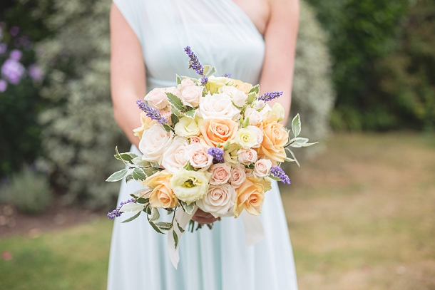 bloved-uk-wedding-blog-romantic-peach-grey-wedding-julia-and-you (33)