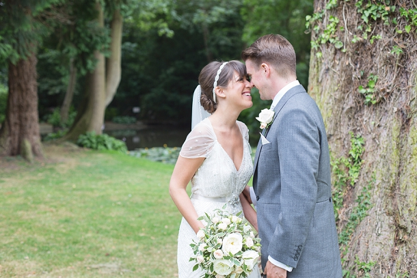 bloved-uk-wedding-blog-romantic-peach-grey-wedding-julia-and-you (38)