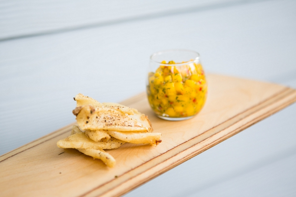 bloved-uk-wedding-blog-style-guide-new-england-catering-squid-recipe (3)