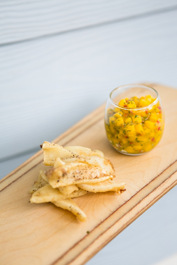 bloved-uk-wedding-blog-style-guide-new-england-catering-squid-recipe (4)