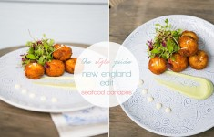 bloved-uk-wedding-blog-style-guide-new-england-catering-squid-recipe-ftd