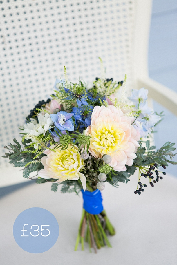 bloved-uk-wedding-blog-style-guide-new-england-flowers-1