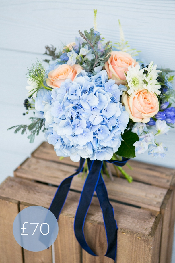 bloved-uk-wedding-blog-style-guide-new-england-flowers-2