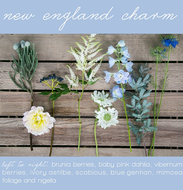 bloved-uk-wedding-blog-style-guide-new-england-flowers-3
